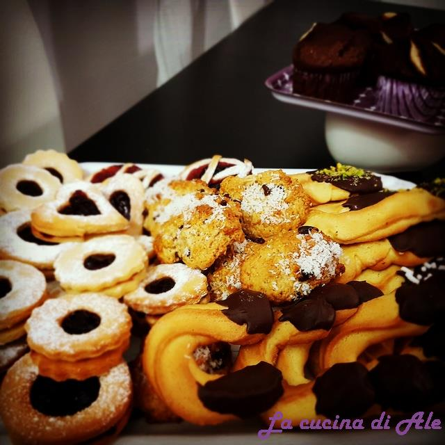 Patisserie... with love